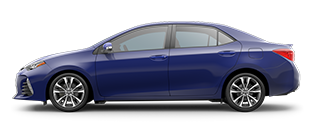 Toyota Parts And Accessories Online Germain Toyota Of