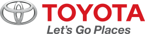 Germain Toyota of Naples